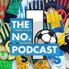 Cover image of The No.1 Podcast