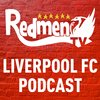 Cover image of The Redmen TV - Liverpool FC Podcast