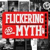 Cover image of Flickering Myth