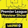 Cover image of Premier League Preview Show