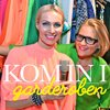 Cover image of Kom in i garderoben