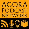 Cover image of Agora Podcast Network