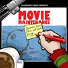 Cover image of Movie Maintenance