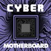 Cover image of CYBER