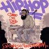 Cover image of Hip Hop Saved My Life with Romesh Ranganathan