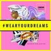 Cover image of Wear Your Dreams by Alice Oluyitan
