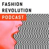 Cover image of Fashion Revolution Podcast