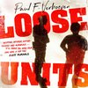 Cover image of Loose Units: The Podcast