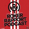 Cover image of Roker Rapport