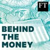 Cover image of Behind the Money