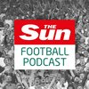 Cover image of The Sun Football Podcast