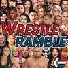 Cover image of WrestleTalk's WrestleRamble