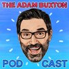 Cover image of THE ADAM BUXTON PODCAST
