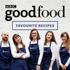Cover image of The BBC Good Food Podcast Favourite Recipes