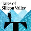 Cover image of Tales of Silicon Valley