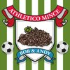 Cover image of Athletico Mince