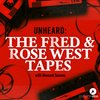 Cover image of Unheard: The Fred and Rose West Tapes