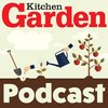 Cover image of The Kitchen Garden Magazine Podcast