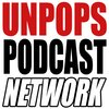 Cover image of Unpops Podcast Network