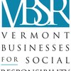 Cover image of The Vermont Conversation with David Goodman » podcast