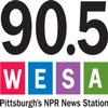 Cover image of Essential Pittsburgh Archives