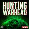 Cover image of Hunting Warhead