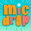 Cover image of Mic Drop