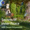 Cover image of Secrets of Inner Peace
