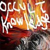 Cover image of Occult Knowledge