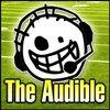 Cover image of The Audible Live! - Footballguys.com
