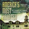 Cover image of America's Most Haunted