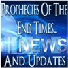 Cover image of Prophecies Of The End Times Radio Ministry