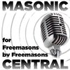 Cover image of Masonic Central