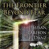 Cover image of The Frontier Beyond Fear