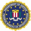 Cover image of Inside the FBI Podcast