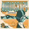 Cover image of Audiograph