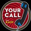 Cover image of Your Call