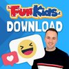 Cover image of The Fun Kids Download