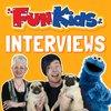 Cover image of Fun Kids Radio's Interviews