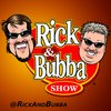 Cover image of Rick & Bubba Show