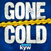 Cover image of Gone Cold: Philadelphia Unsolved Murders | A KYW Newsradio Podcast