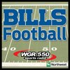 Cover image of Bills Football