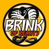 Cover image of Brink Of Reality | Australian Survivor / Big Brother / Amazing Race - BOR