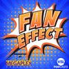 Cover image of Fan Effect