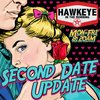 Cover image of Second Date Update Podcasts