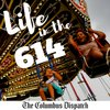 Cover image of Life in the 614