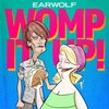 Cover image of WOMP It Up!