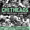Cover image of CHITHEADS from Embodied Philosophy