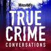 Cover image of True Crime Conversations