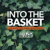 Cover image of Into the Basket